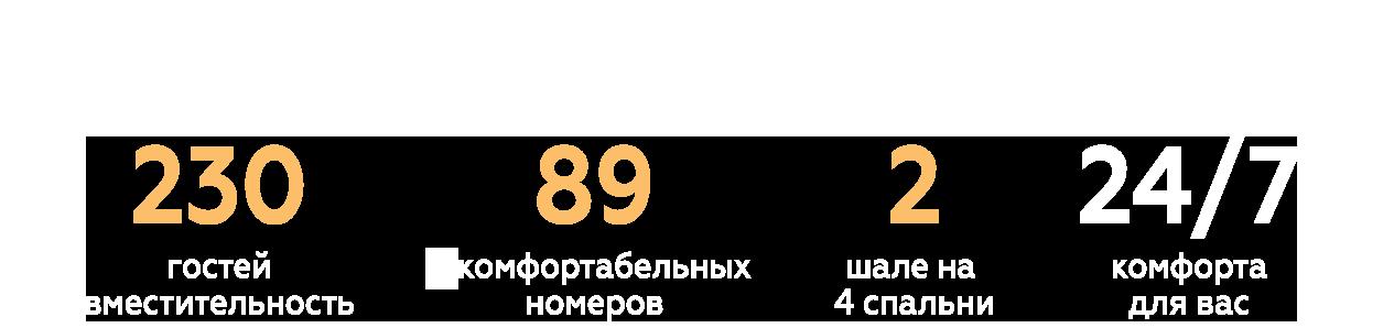mobile1